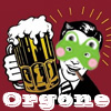 T-34 - last post by Orgone