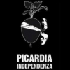 Picardia