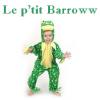 Barroww